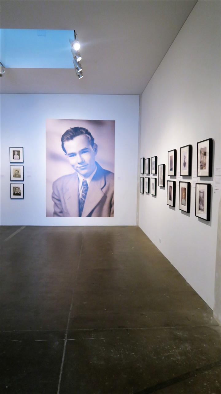 2017 06 30 105 Pittsburgh Warhol Museum.jpg