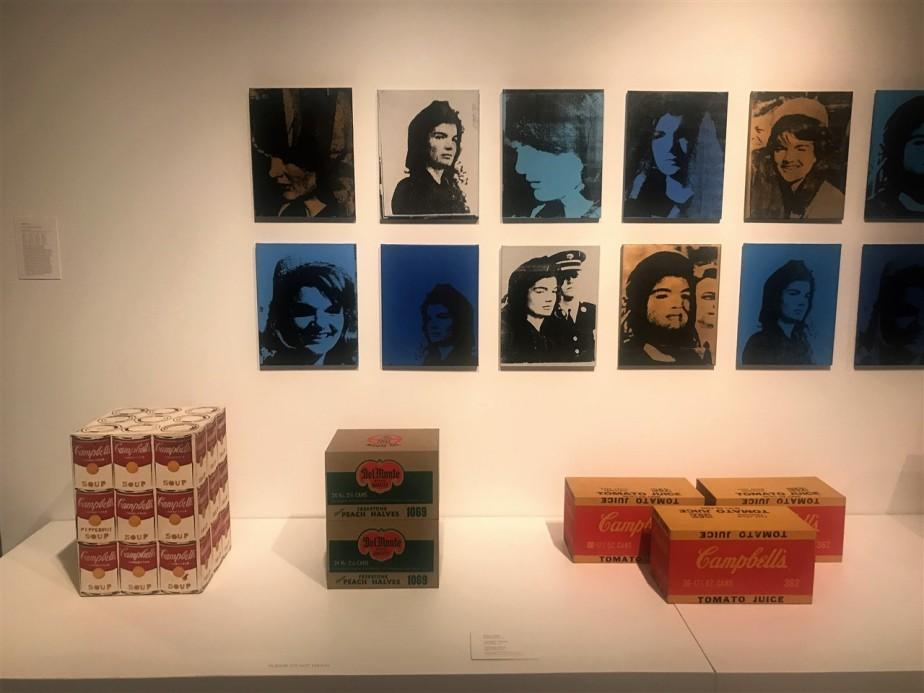2017 06 30 113 Pittsburgh Warhol Museum.jpg