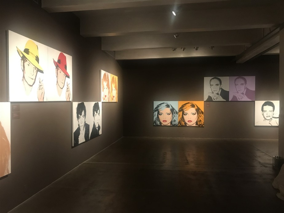 2017 06 30 119 Pittsburgh Warhol Museum.jpg