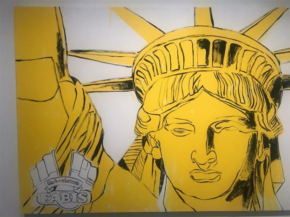 2017 06 30 121 Pittsburgh Warhol Museum.jpg