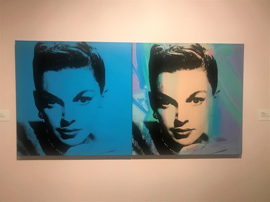 2017 06 30 135 Pittsburgh Warhol Museum.jpg