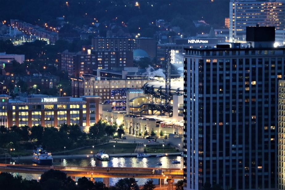 2017 06 30 148 Pittsburgh.jpg