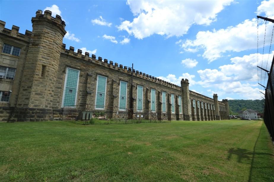 2017 07 02 107 Moundsville WV Prison.jpg