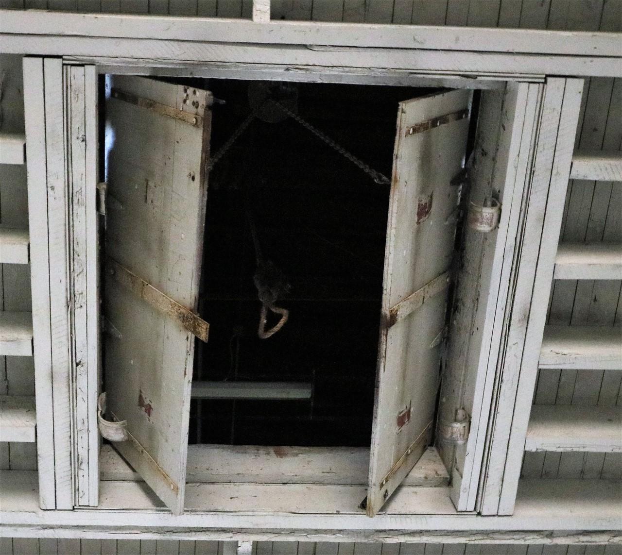 2017 07 02 70 Moundsville WV Prison.jpg