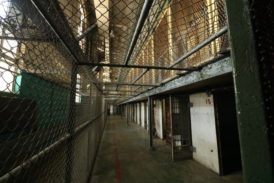 2017 07 02 77 Moundsville WV Prison.jpg