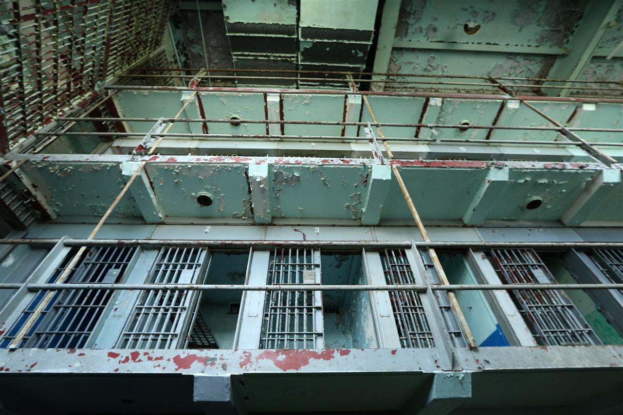 2017 07 02 95 Moundsville WV Prison.jpg