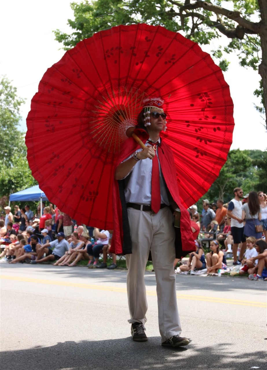 2017 07 04 154 Columbus Doo Dah Parade.jpg