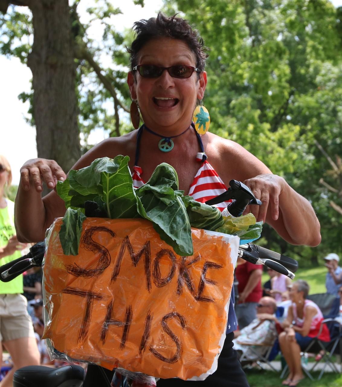 2017 07 04 52 Columbus Doo Dah Parade.jpg