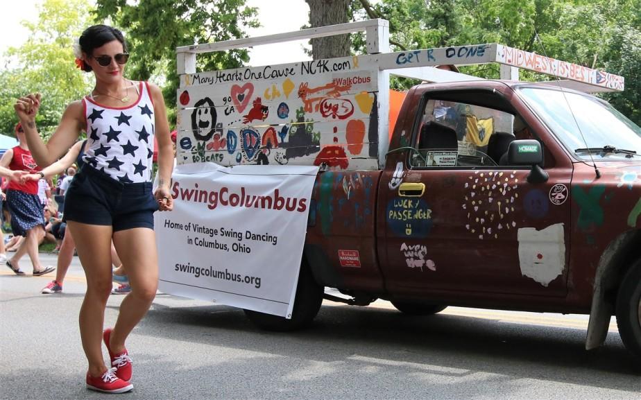 2017 07 04 67 Columbus Doo Dah Parade.jpg