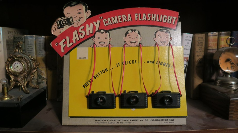 2017 07 08 29 Grove City OH Flashlight Museum.jpg