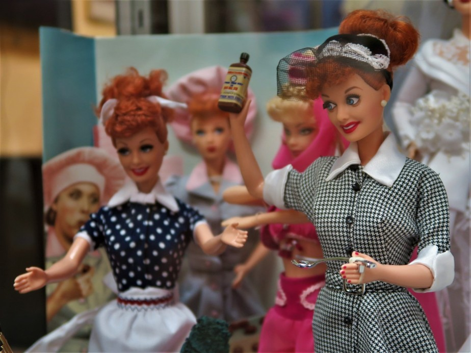2017 07 08 82 Canal Winchester OH Doll Museum.jpg