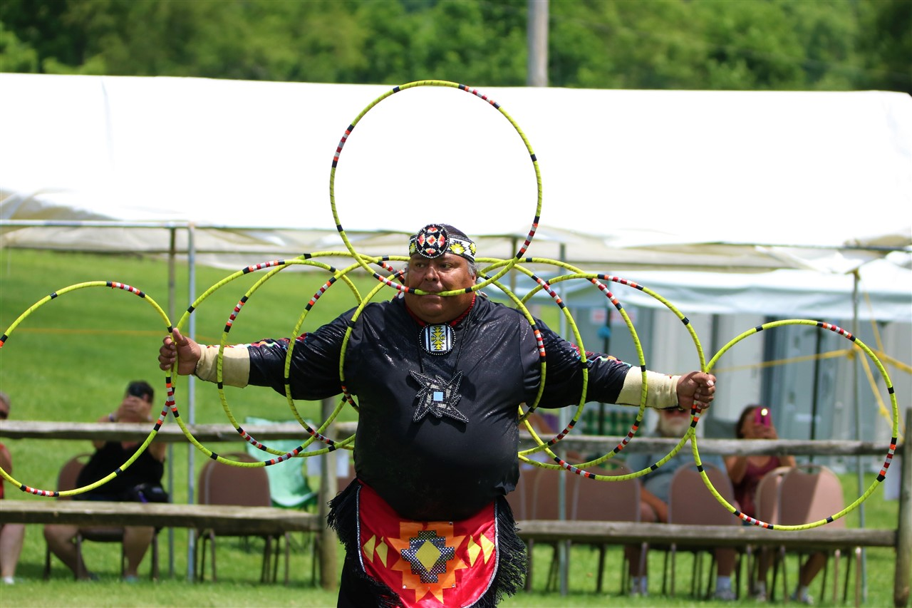 2017 07 09 22 Loudonville OH Mohican Pow Wow.jpg