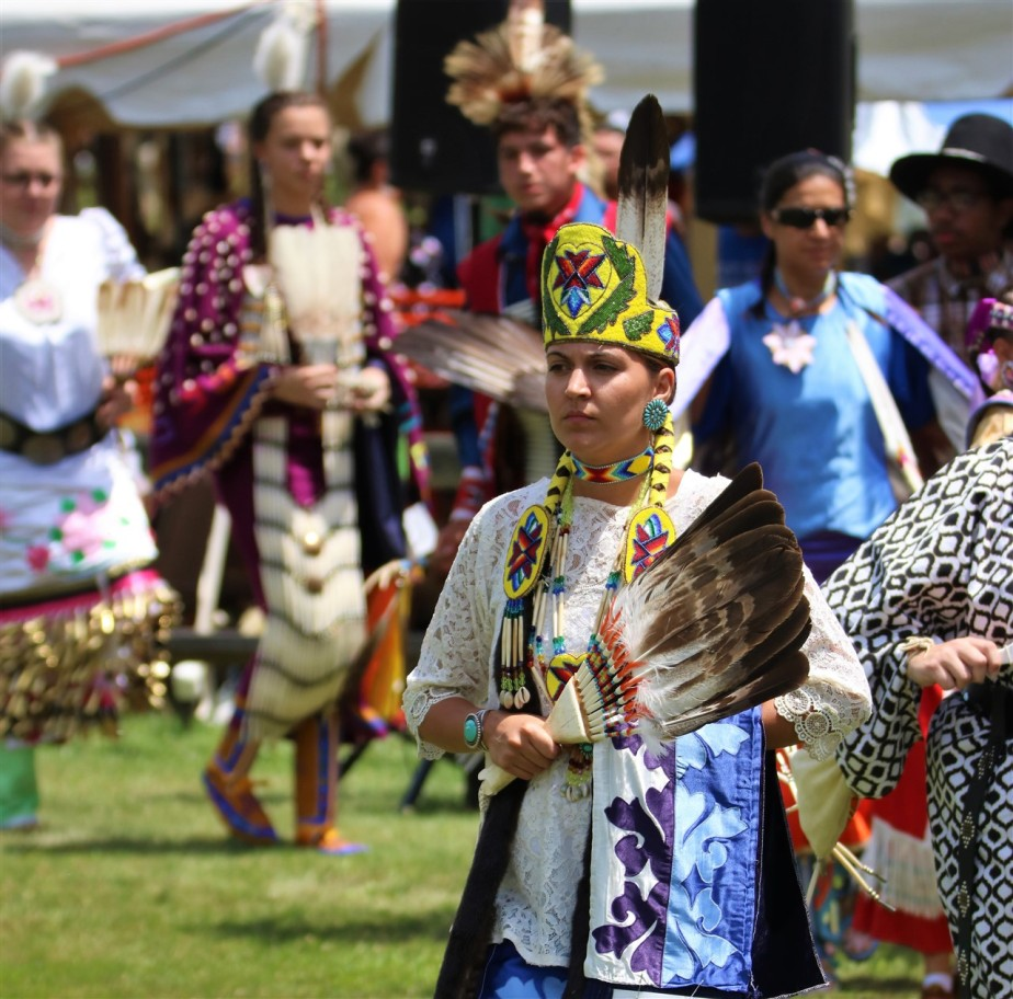 2017 07 09 36 Loudonville OH Mohican Pow Wow.jpg