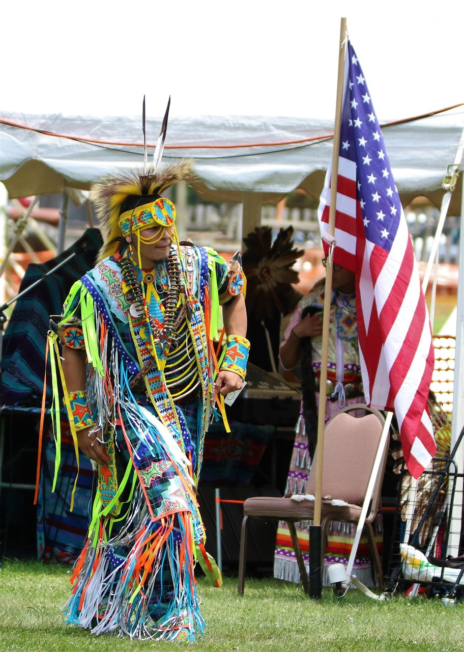 2017 07 09 38 Loudonville OH Mohican Pow Wow.jpg