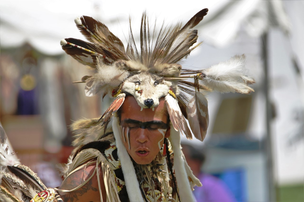 2017 07 09 46 Loudonville OH Mohican Pow Wow.jpg