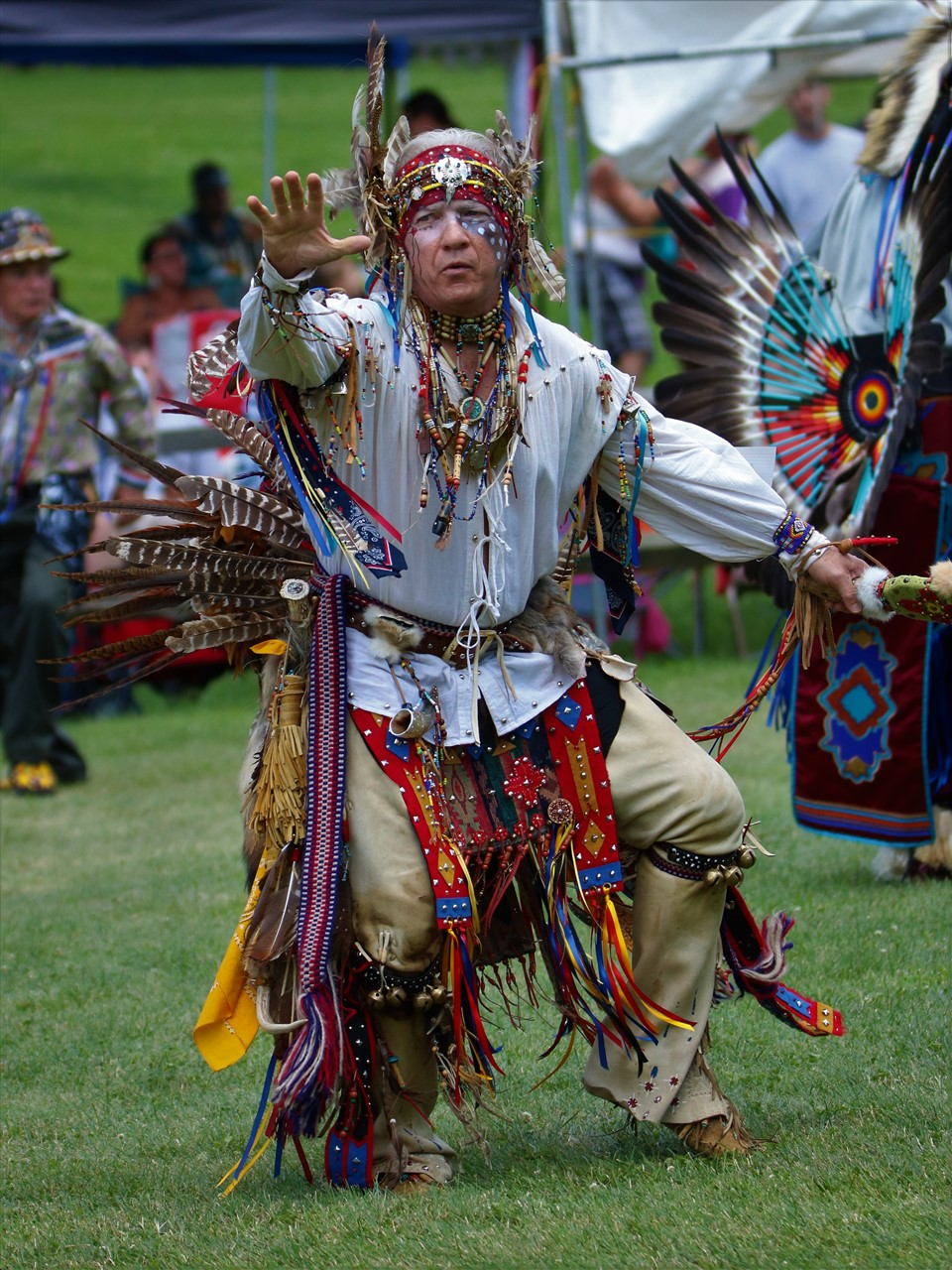 2017 07 09 55 Loudonville OH Mohican Pow Wow.jpg