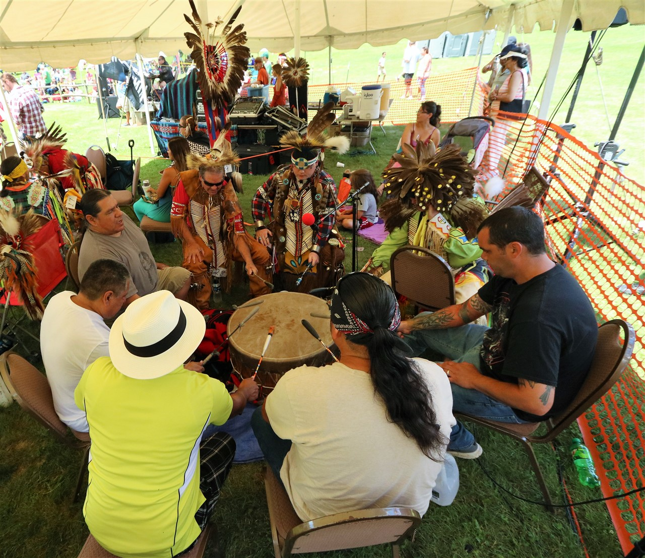 2017 07 09 69 Loudonville OH Mohican Pow Wow.jpg