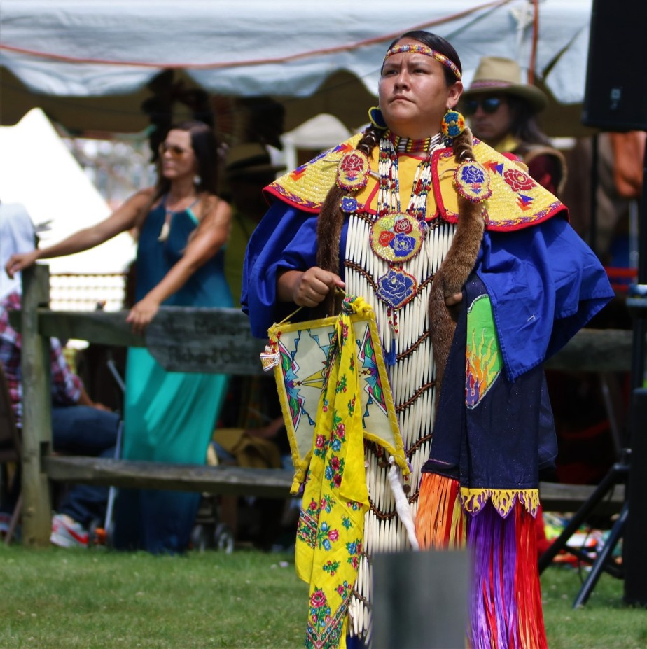 2017 07 09 74 Loudonville OH Mohican Pow Wow.jpg