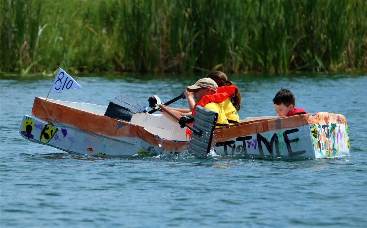 2017 07 15 31 West Chester OH Cardboard Boat Races.jpg