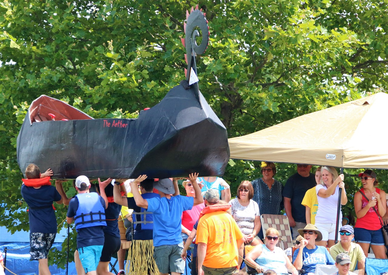 2017 07 15 33 West Chester OH Cardboard Boat Races.jpg
