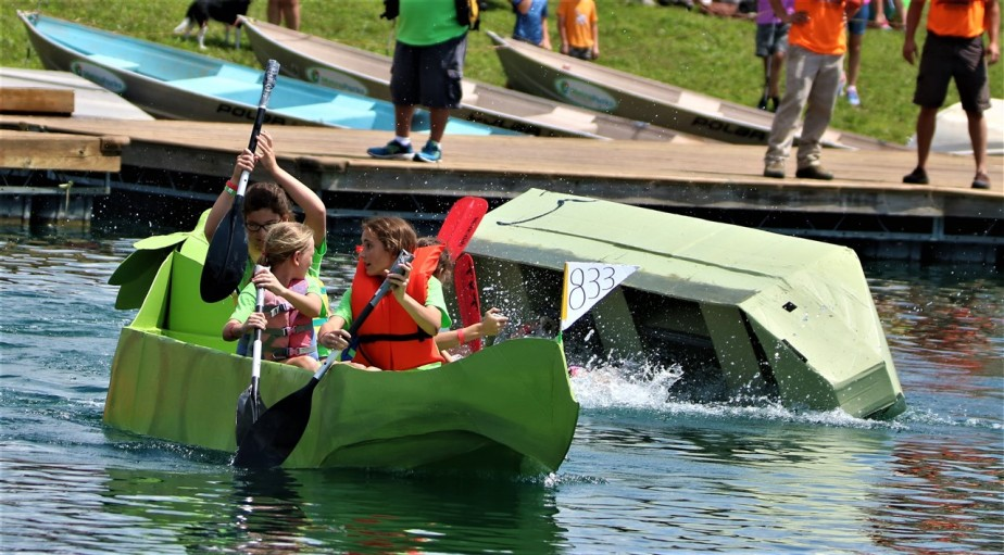2017 07 15 39 West Chester OH Cardboard Boat Races.jpg