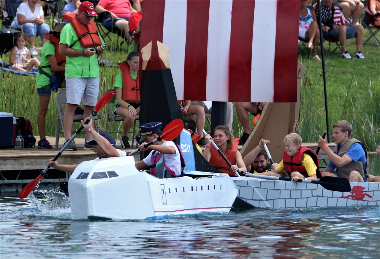 2017 07 15 56 West Chester OH Cardboard Boat Races.jpg