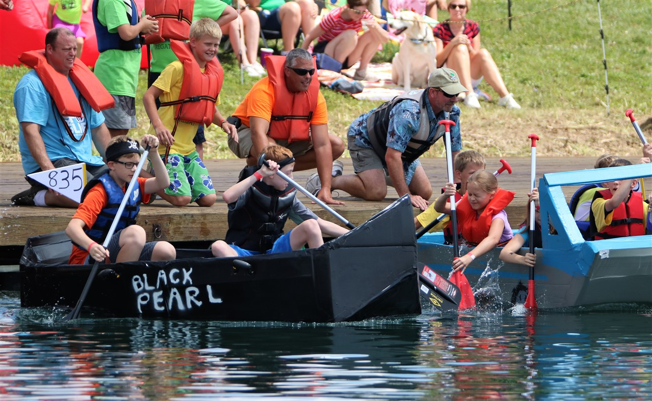 2017 07 15 59 West Chester OH Cardboard Boat Races.jpg