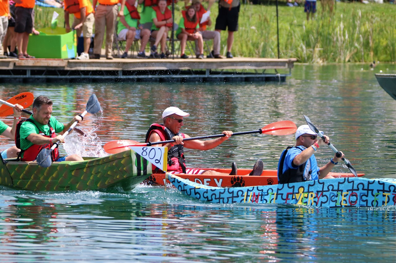 2017 07 15 69 West Chester OH Cardboard Boat Races.jpg