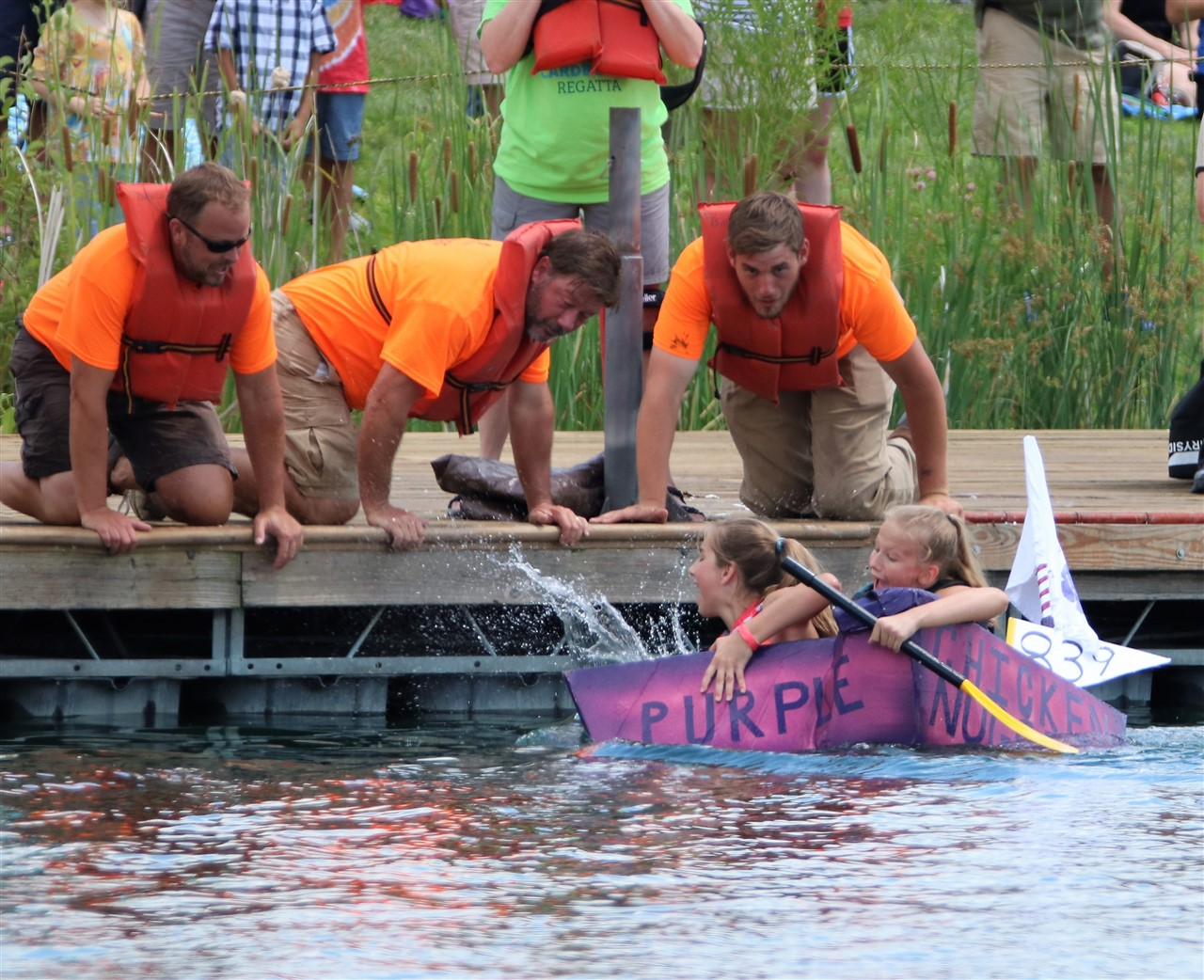 2017 07 15 83 West Chester OH Cardboard Boat Races.jpg