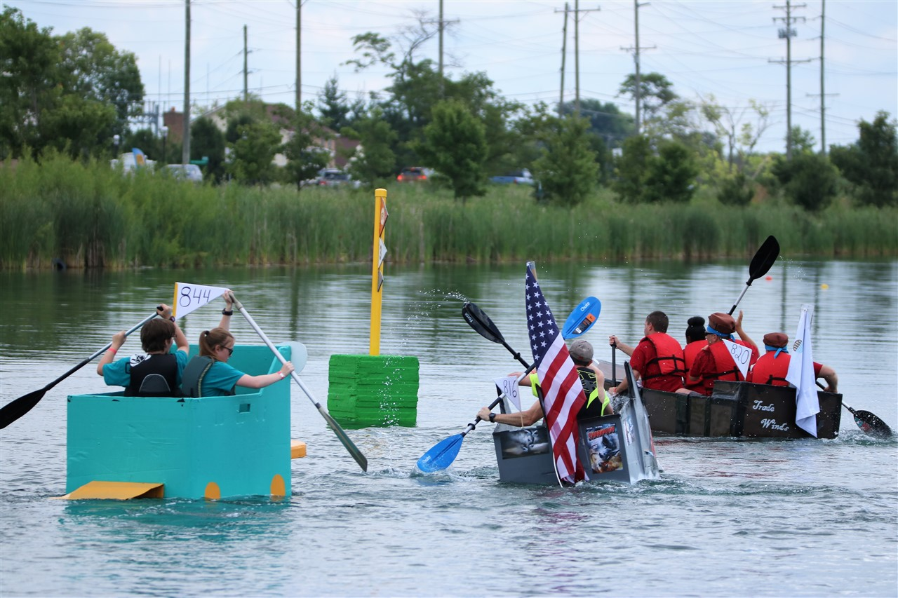 2017 07 15 95 West Chester OH Cardboard Boat Races.jpg