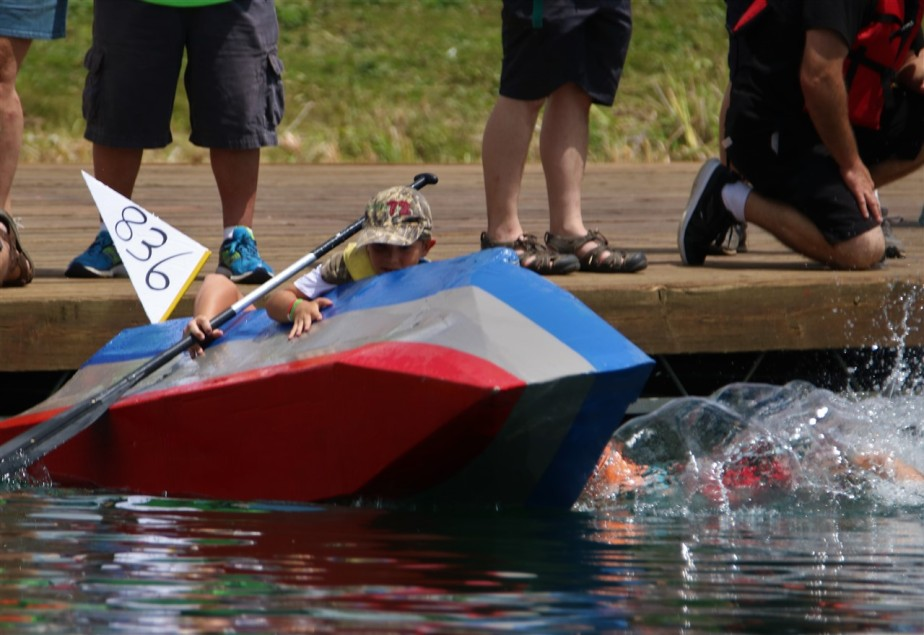 2017 07 15 98 West Chester OH Cardboard Boat Races.jpg