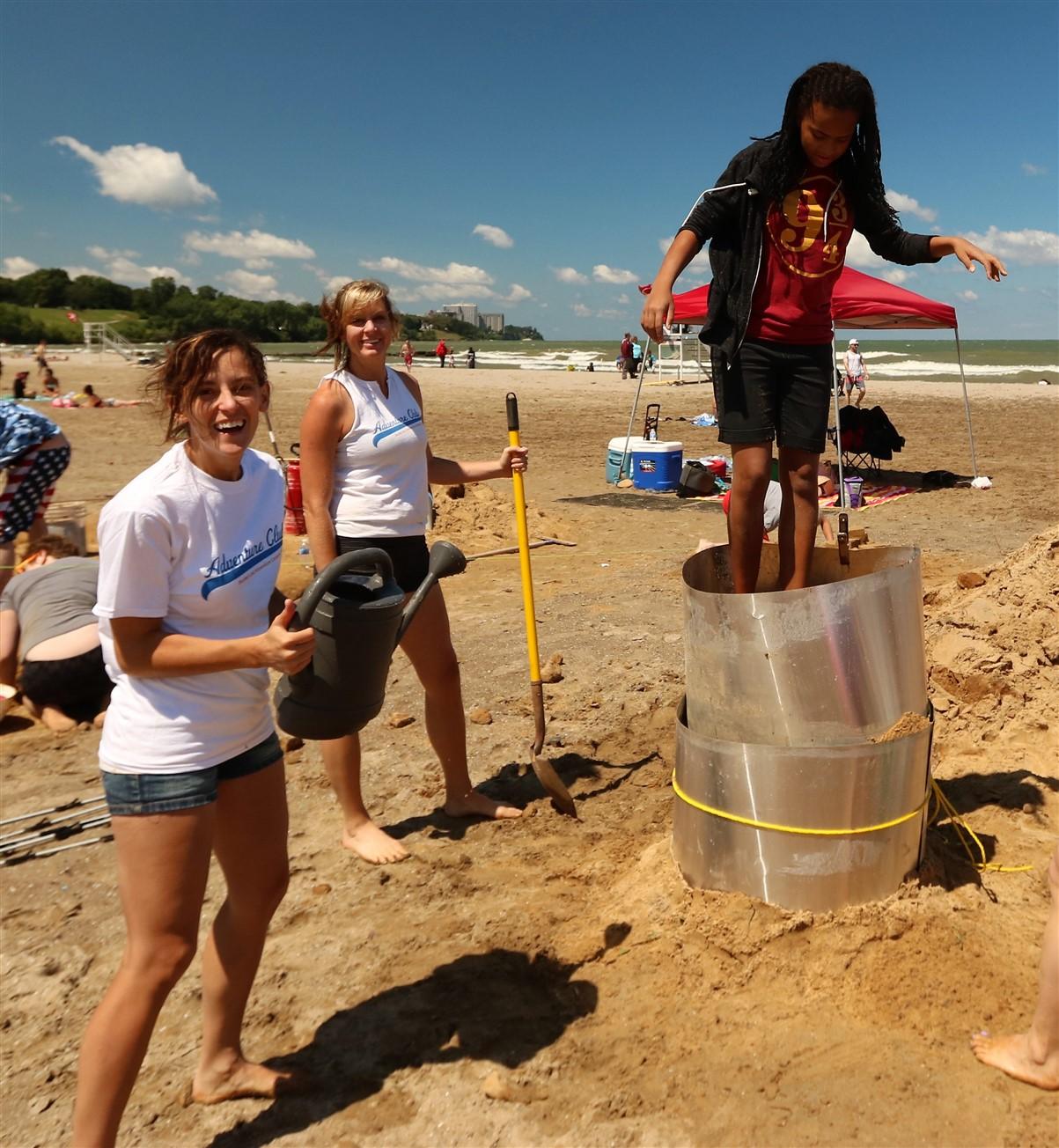 2017 08 05 219 Cleveland Edgewater Beach Day.jpg