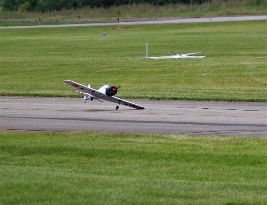 2017 08 06 124 Hamilton OH RC Plane Flying Circus.jpg