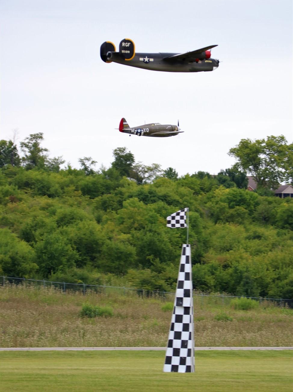 2017 08 06 151 Hamilton OH RC Plane Flying Circus.jpg