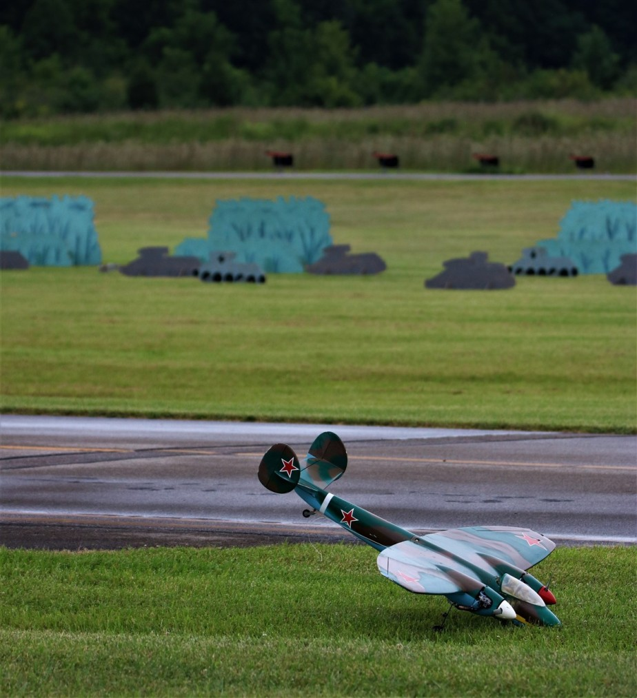 2017 08 06 36 Hamilton OH RC Plane Flying Circus.jpg