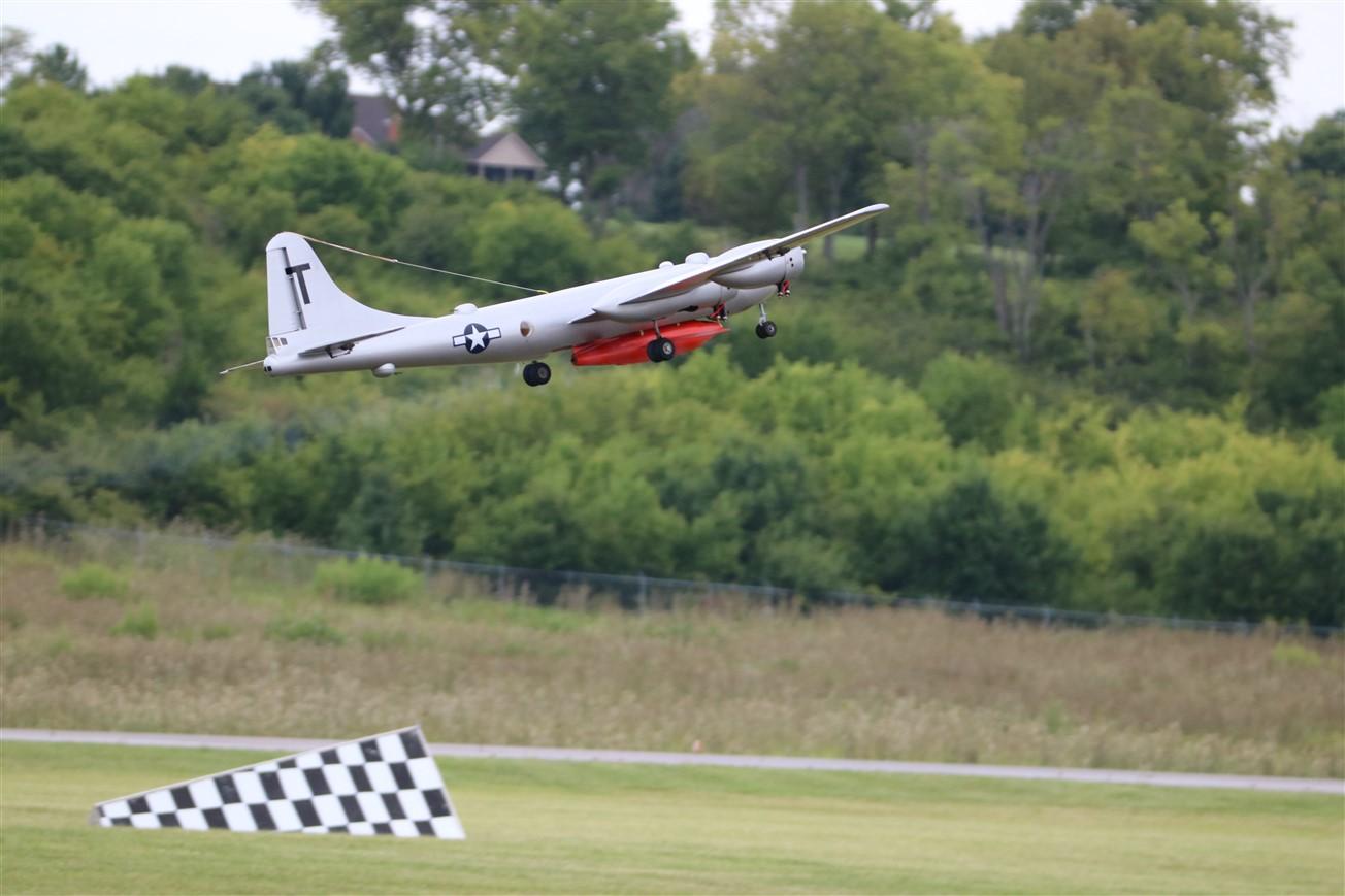 2017 08 06 51 Hamilton OH RC Plane Flying Circus.jpg