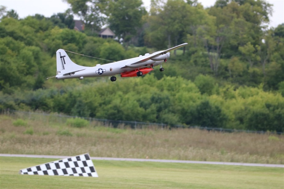 2017 08 06 51 Hamilton OH RC Plane Flying Circus.jpg