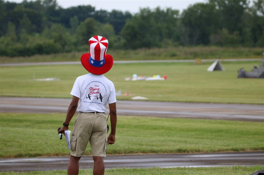 2017 08 06 56 Hamilton OH RC Plane Flying Circus.jpg