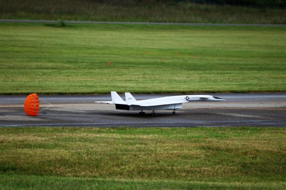 2017 08 06 66 Hamilton OH RC Plane Flying Circus.jpg