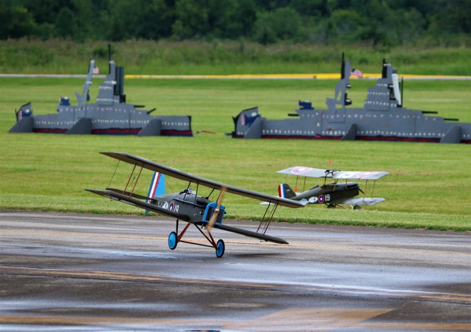 2017 08 06 84 Hamilton OH RC Plane Flying Circus.jpg