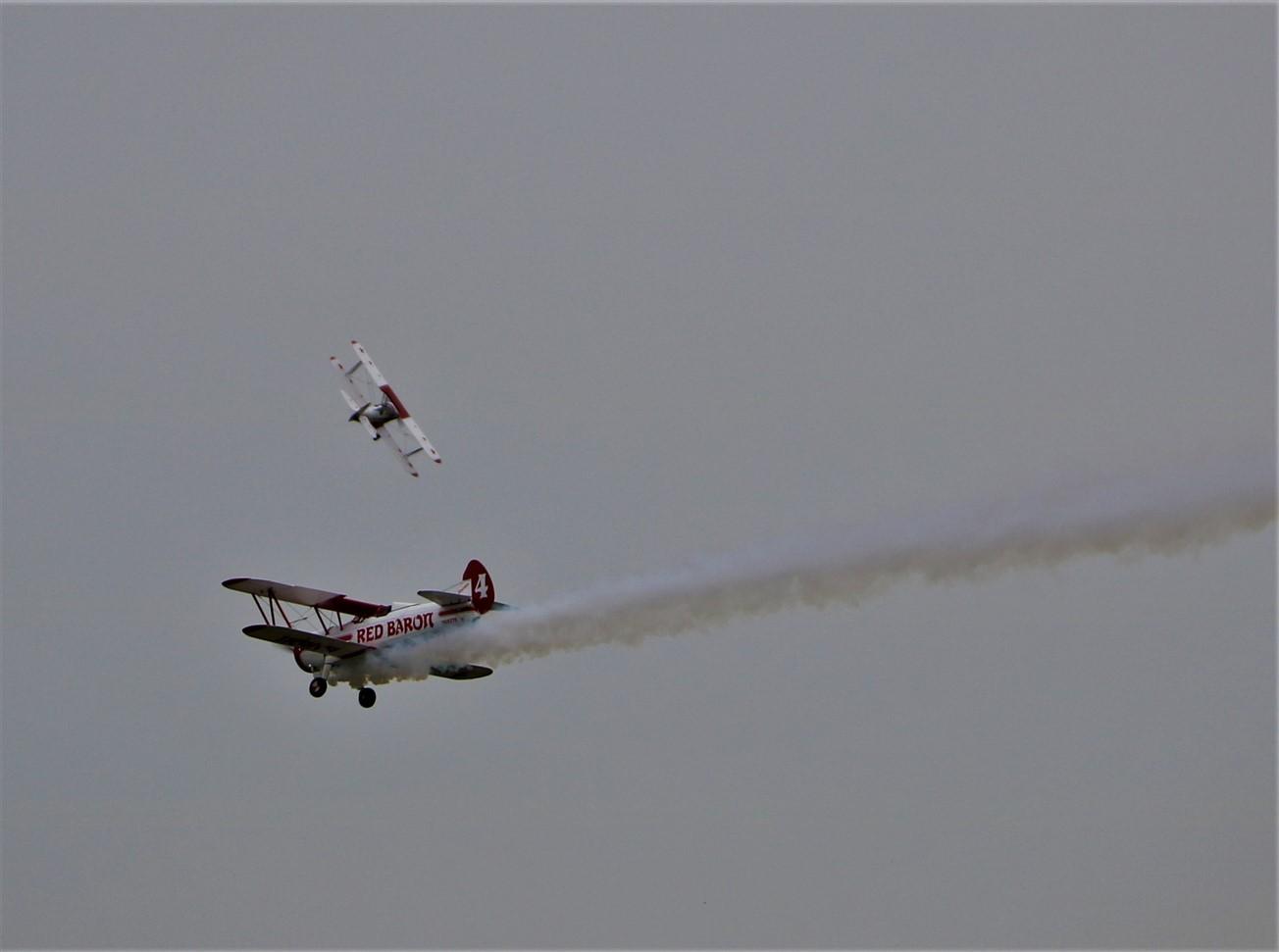 2017 08 06 96 Hamilton OH RC Plane Flying Circus.jpg