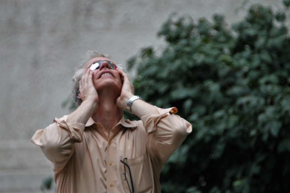 2017 08 21 39 Columbus OH Viewing the Eclipse.jpg