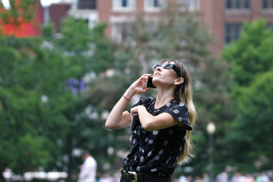 2017 08 21 54 Columbus OH Viewing the Eclipse.jpg