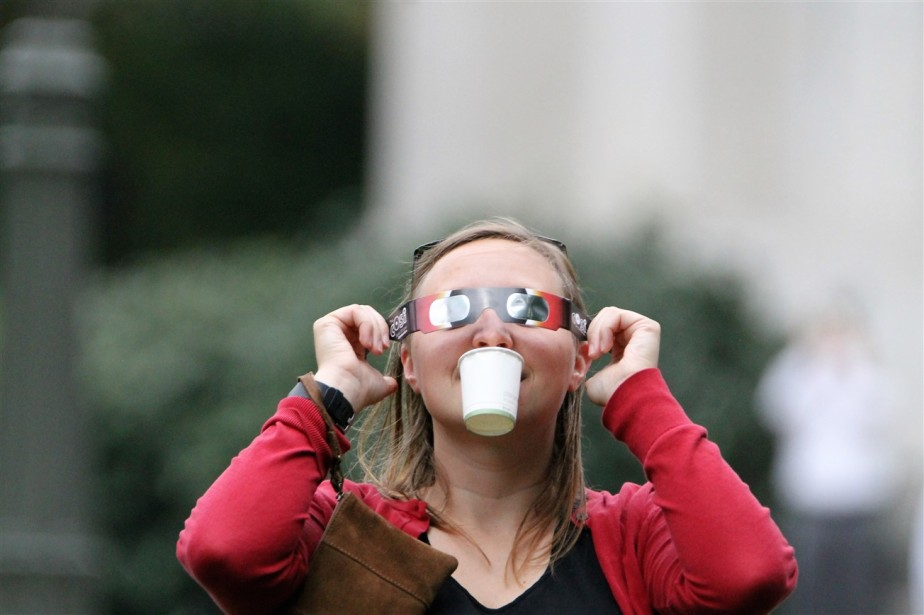 2017 08 21 61 Columbus OH Viewing the Eclipse.jpg