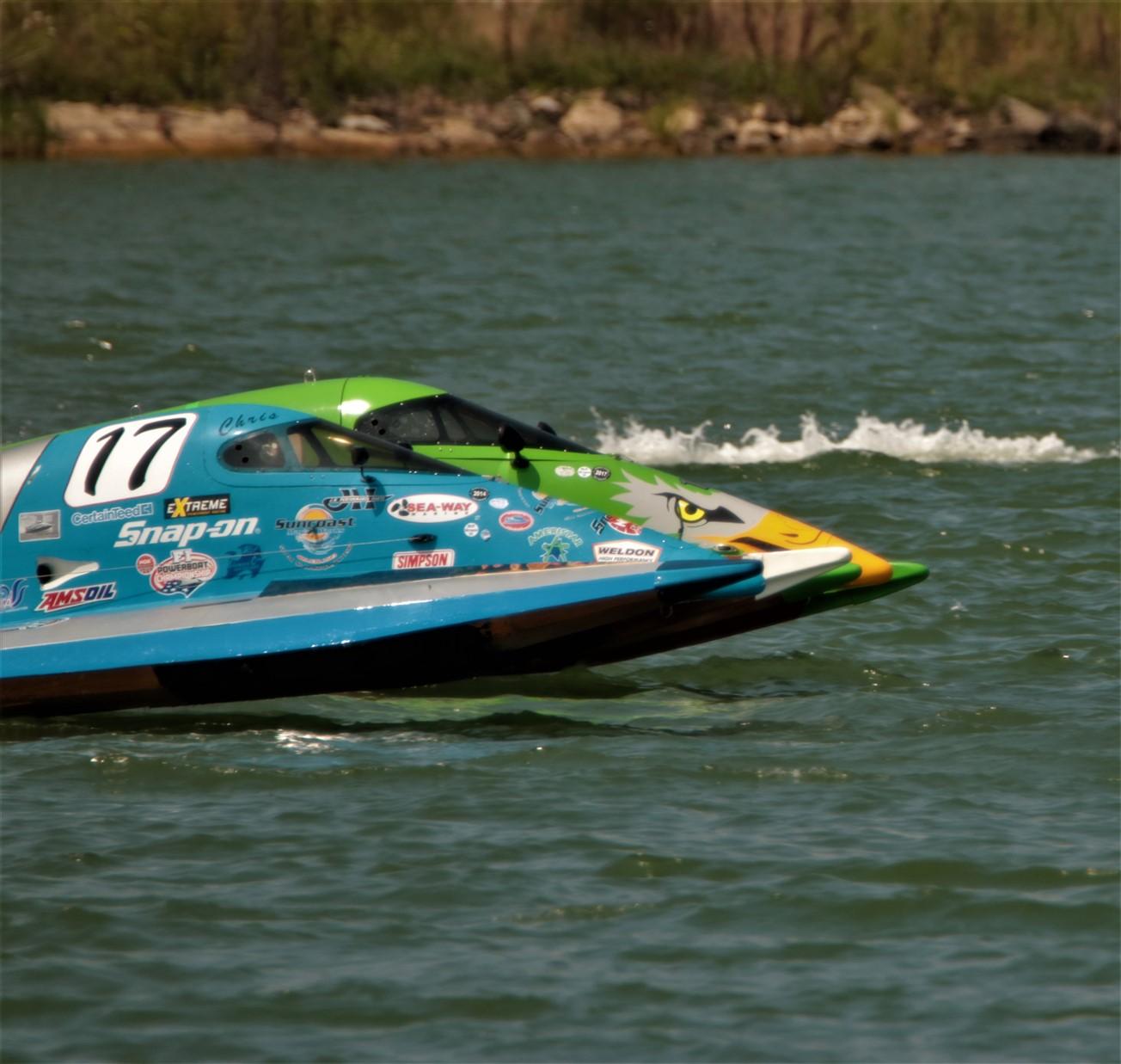 2017 08 26 141 Springfield OH Boat Races.jpg
