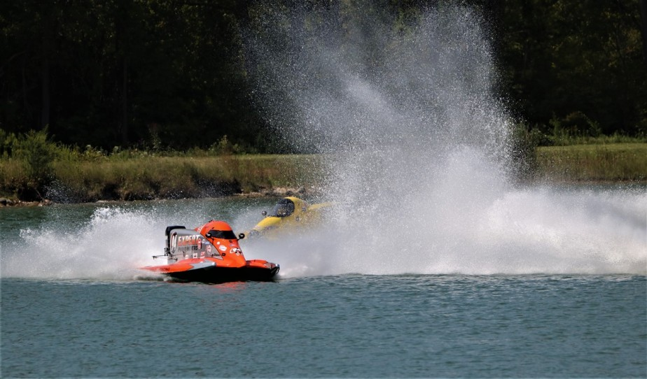 2017 08 26 165 Springfield OH Boat Races.jpg