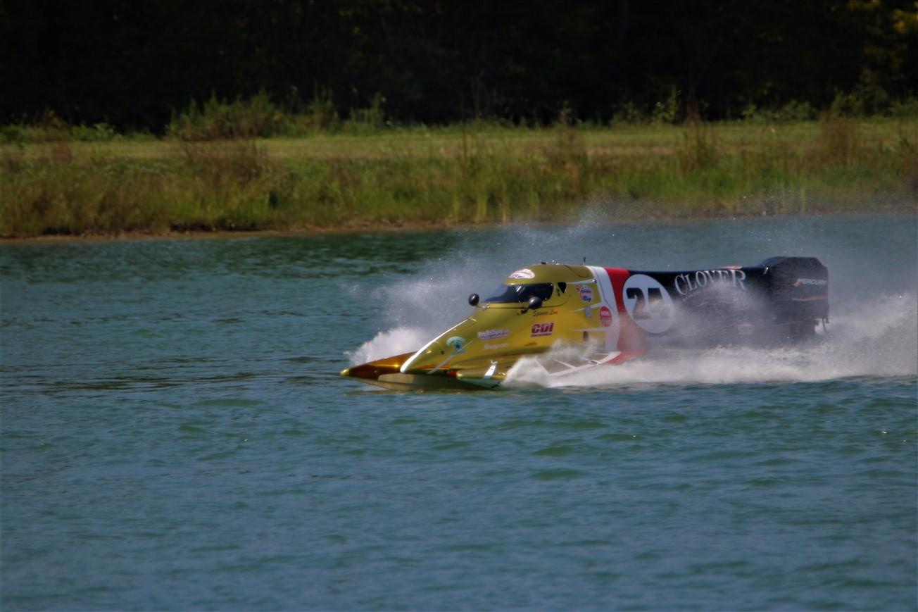 2017 08 26 173 Springfield OH Boat Races.jpg