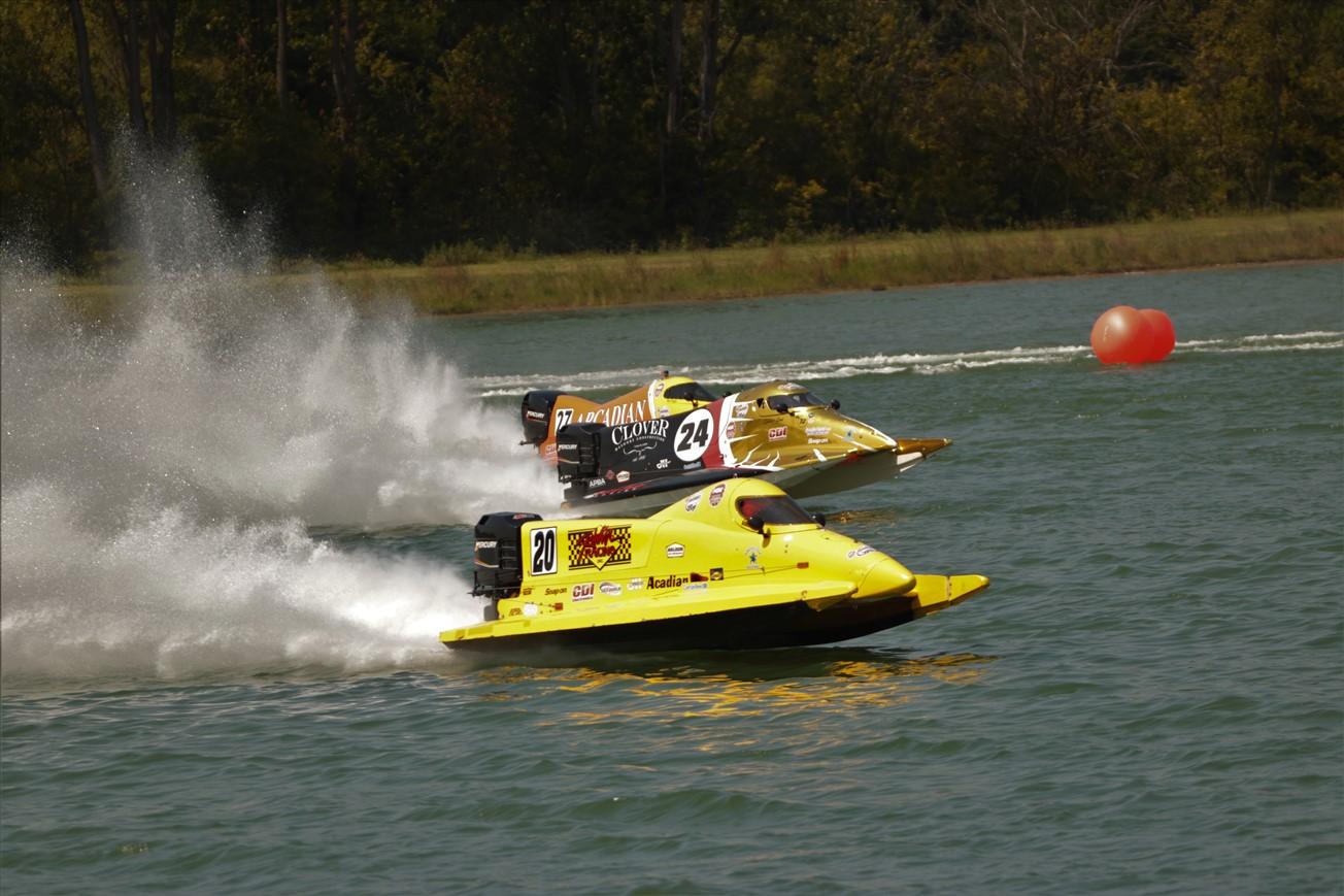 2017 08 26 206 Springfield OH Boat Races.jpg