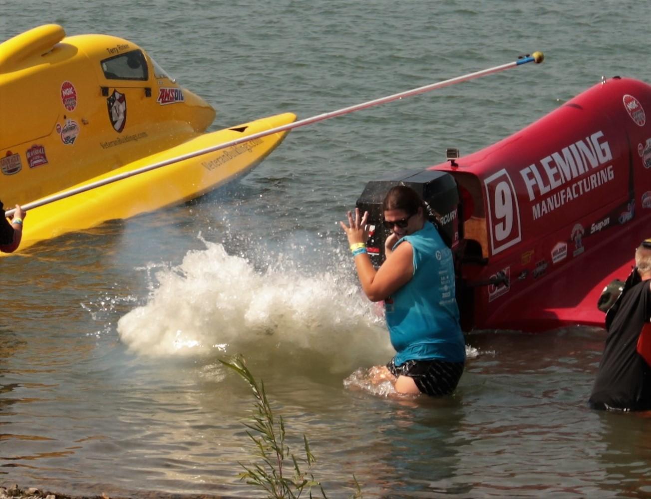 2017 08 26 233 Springfield OH Boat Races.jpg