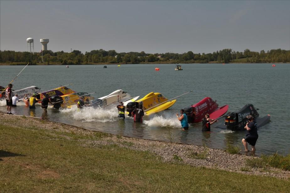2017 08 26 234 Springfield OH Boat Races.jpg